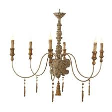 gorgeous accessories for home interior decoration with italian chandeliers marvelous picture of vintage shape white
