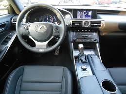 lexus is 250 2014 interior.  Interior 5 And Lexus Is 250 2014 Interior 1