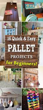 diy office projects. the ultimate guide to home diy remodeling projects ideas 2016 local records office 9 diy