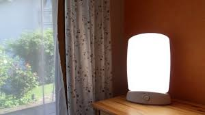 Home Interior Surging Natural Light Lamps For Office Lamp Www Lightneasy  Net Of Sanctioned Violence