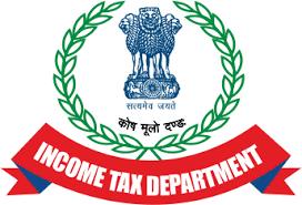 Income Tax In India Wikipedia