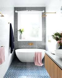 free standing tub shower combo freestanding tub with shower freestanding tub in shower bath design showers