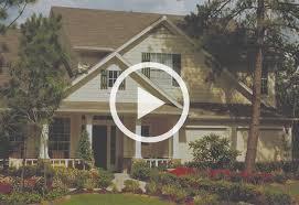 Home Depot Landscape Design