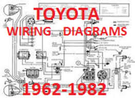 wiring diagram toyota wiring image wiring diagram 89 toyota pickup tail light wiring diagram wirdig on wiring diagram toyota