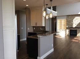 office wet bar. Odd Wet Bar Cabinets Kitchen And Coralville Office T