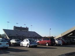 Cessna Stadium Wikipedia - Mid america exteriors wichita ks