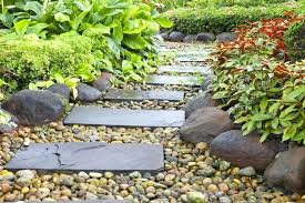 how to make decorative stepping stones for garden how to make stepping stone molds decorative garden
