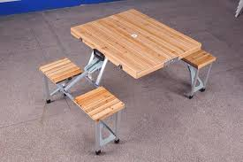 lifetime 44 round picnic table let s get round picnic table hd wallpapers