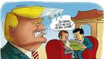 plan quinquennal chinois quimper