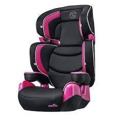 toddler girl car seat high back booster right fit girly toddler car seat covers