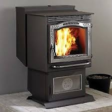 harman pellet stove prices.  Stove Harman Pellet Stoves For Stove Prices L
