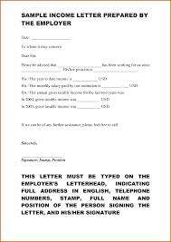 100 Original Letter Of Employment Verification Template Free
