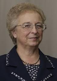 Shirley Aldridge of Dansig Insurance retires   Business ...