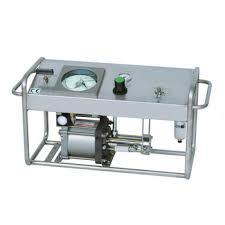 Hydraulic Cylinder Pressure Chart Portable Air Driven Cylinder Head High Pressure Testing Pump With Chart Recorder Buy Portable Testing Pump Air Driven Cylinder Testing Pump Cylinder
