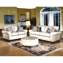 Living Room Set Deals Unique Black White Living Room Leather Furniture And Best Dining