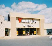 Furniture Stores Janesville WiFurniture by Outlet