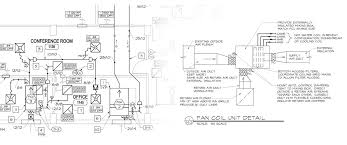 Small Picture Faner Hall HVAC Facility Improvements SIU
