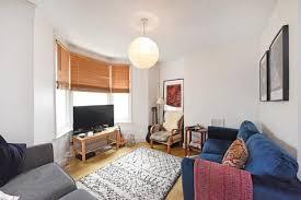 2 Bedroom Maisonette For Sale   Killowen Road, London