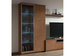 small display cabinet modern 2 door display cabinet with glass doors in cabinets designs 7 small small display cabinet