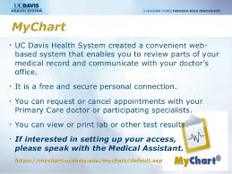Mychart Login Page Page 2 Of 3 Online Charts Collection