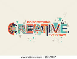 Small Picture Graphic Design Stock Images Royalty Free Images Vectors