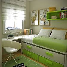 Painting Small Bedrooms Small Bedroom Paint Ideas Colors And Decoration Pictures Endearing