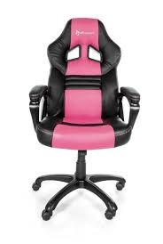 monza pink 4