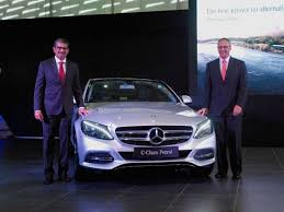 Buy used pre owned luxury cars in delhi india big boy toyz. New Mercedes Benz C Class Petrol India Launched At Rs 40 90 Lakh Zigwheels