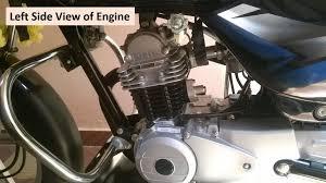 ownership th bajaj ct dx 12 engine left side jpg views 1585 size 105 1 kb