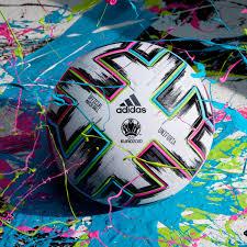 We offer all the top brands of foosball tables, foosball parts,equipments,essentials.blog,forums, table soccer, foosball rules Adidas Uniforia Pro Fussball Weiss Adidas Deutschland
