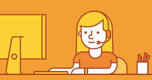 5 Customer Service Qualities Of Great Employees Zendesk Blog