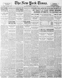 Newspaper 24 Cover Of New York Times Newspaper Posters Prints By Corbis 7
