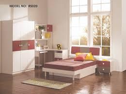 kids room furniture india. Magic Magenta, Grey And White Children Bedroom Set Kids Room Furniture India D