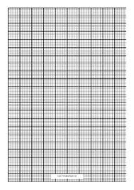 Use This Knitting Graph Paper In A4 Size To Custom Design Your Own