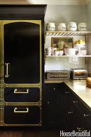 Small Picture 1919 best Kitchens images on Pinterest Kitchen ideas Decorating