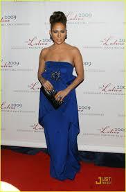 Jennifer Lopez & Marc Anthony Are Latino Lovers: Photo 1663261 | Jennifer  Lopez, Marc Anthony Pictures | Just Jared