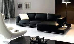 raymour and flanigan rugs and area rugs black leather couch living room modern living room furniture raymour and flanigan rugs