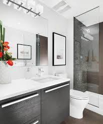 Ideas for Small Modern Bathrooms | Home Art, Design, Ideas and Photos  RepoStudio.