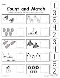 Reinforce foundational skills, like phonics and word recognition, challenge students with word meaning, and improve reading comprehension. Math Telling Time Cut And Glue Worksheets Free Three Letter Words Phonics Homophones 3rd Cut And Paste Math Worksheets For 3rd Grade Worksheet Math For Game Programmers Math Drills Addition Looking For