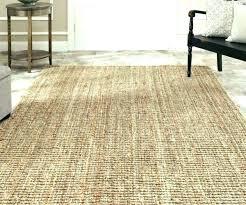 outdoor rugs ikea ibizayachts club