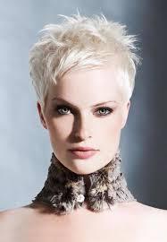 Kreativní A Originální účesy Pro Krátké Vlasy Krása ženský časopis
