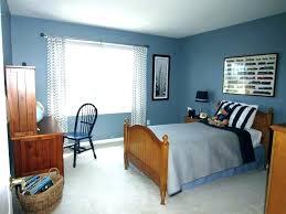 simple kids bedroom. Fine Kids Simple Room Design For Boys Cool Kids Ideas  Bedroom To Simple Kids Bedroom R