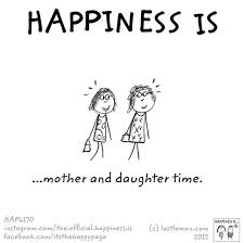 40 Inspiring Mother Daughter Quotes Amazing Quotes For A Daughter