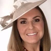 "70+ ""Ava Lewis"" profiles | LinkedIn"