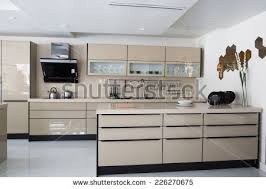 Small Picture Kitchen Worktop Stock Images Royalty Free Images Vectors