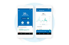 Googles New Android App Stops Other Apps From Wasting Your