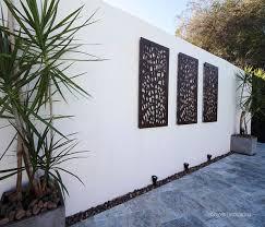 wall art designs best metal hanging contemporary outdoor