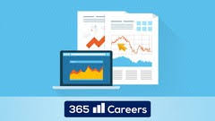 The Complete Financial Analyst Course 2019 Udemy