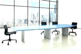 Contemporary glass office Partition Glass Office Tables Glass Conference Table Glass Conference Table Contemporary Glass Top Conference Tables Glass Conference Nutritionfood Glass Office Tables Doragoram