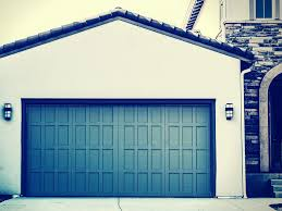 Garage Door garage door repair san marcos photographs : San Diego Garage Door Masters - Blogs